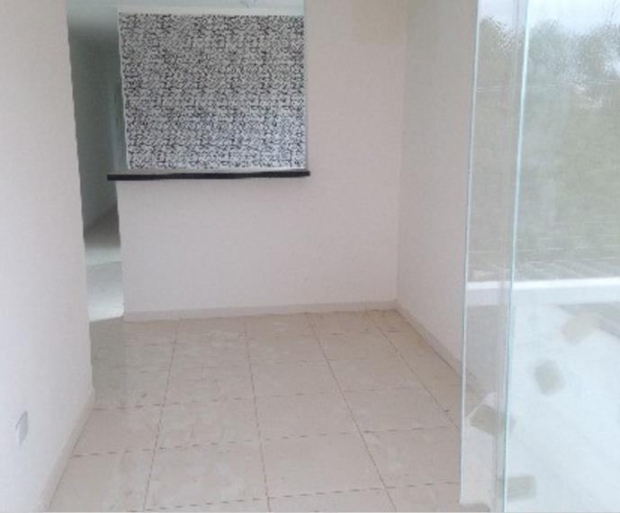 Casa 2 Dorm, Parque das Nações, Guarulhos (CA0649) - Foto 13