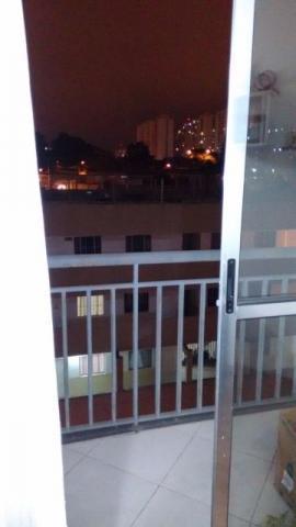 Apto 1 Dorm, Picanco, Guarulhos (AP3584) - Foto 9