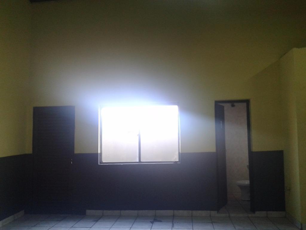 Imobiliária Compare - Galpão, Vila São Judas Tadeu - Foto 3