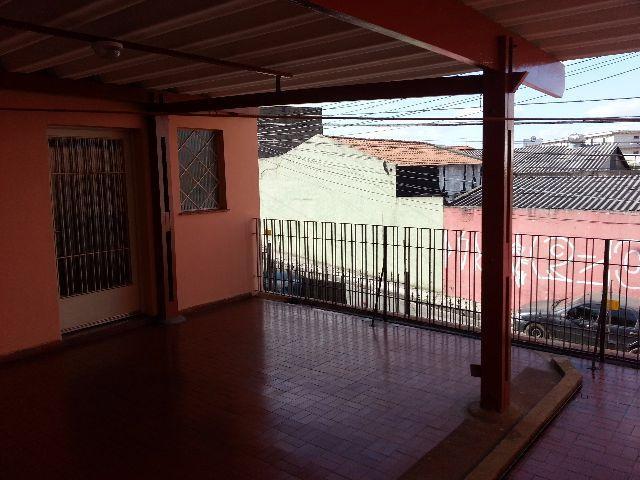 Casa 3 Dorm, Ponte Grande, Guarulhos (SO1159) - Foto 7