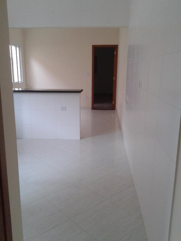 Imobiliária Compare - Casa 2 Dorm, Guarulhos