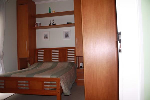 Casa 3 Dorm, Parque Residencial Itapeti, Mogi das Cruzes (CA0642) - Foto 4
