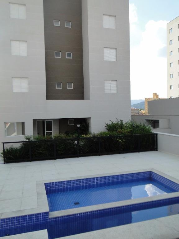Imobiliária Compare - Apto 2 Dorm, Vila Mazzei - Foto 2
