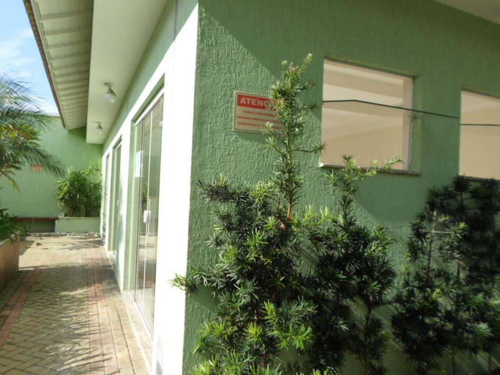 Casa 3 Dorm, Vila Milton, Guarulhos (CA0720)