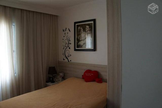 Apto 2 Dorm, Ponte Grande, Guarulhos (AP2941) - Foto 2