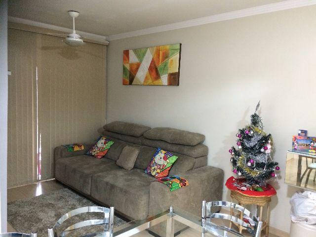 Apto 2 Dorm, Vila Rosália, Guarulhos (AP3144) - Foto 7