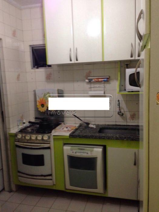 Apto 3 Dorm, Gopoúva, Guarulhos (AP3353) - Foto 3