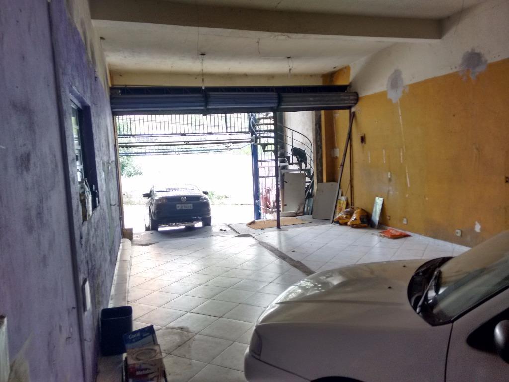 Imobiliária Compare - Sala, Vila Bremen, Guarulhos - Foto 2