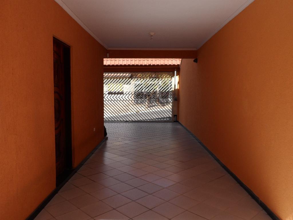 Imobiliária Compare - Casa 4 Dorm, Jardim Valéria - Foto 10