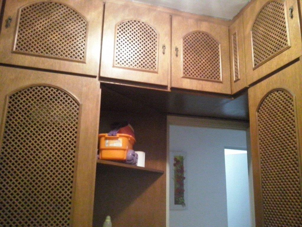 Imobiliária Compare - Apto 3 Dorm, Macedo (AP3299) - Foto 5