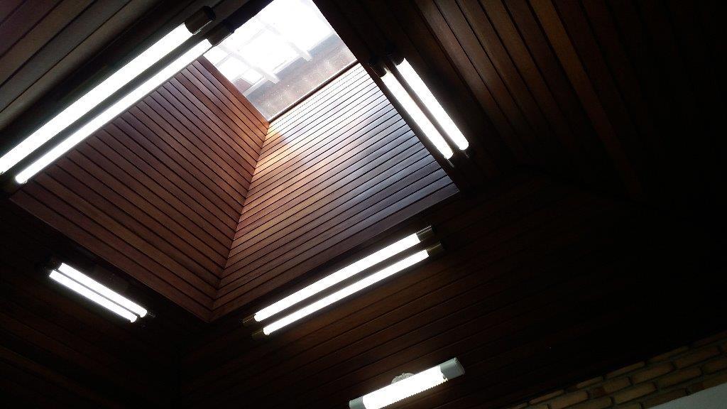 Casa 4 Dorm, Vila Rosália, Guarulhos (CA0682) - Foto 14