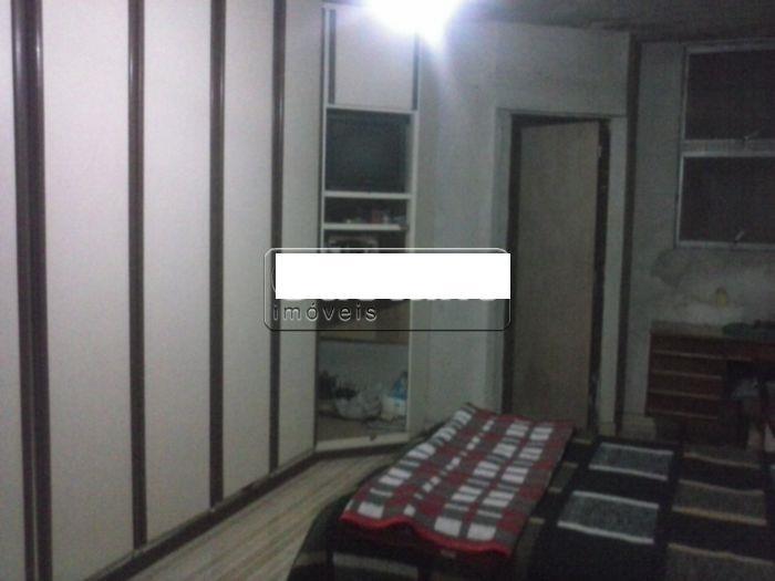 Casa 4 Dorm, Jardim Rosa de Franca, Guarulhos (SO1244) - Foto 4