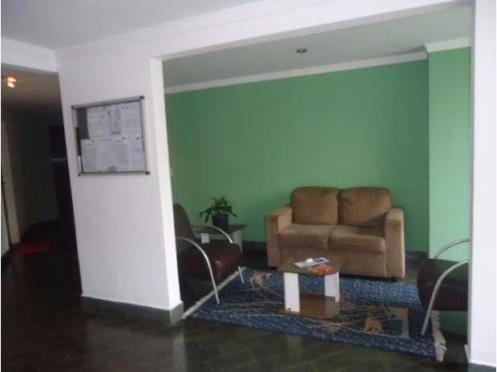 Apto 1 Dorm, Picanco, Guarulhos (AP3584) - Foto 11