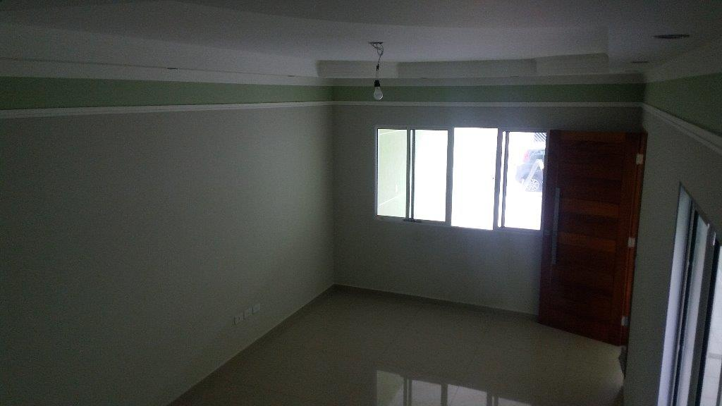 Casa 3 Dorm, Vila Flórida, Guarulhos (SO1271) - Foto 17