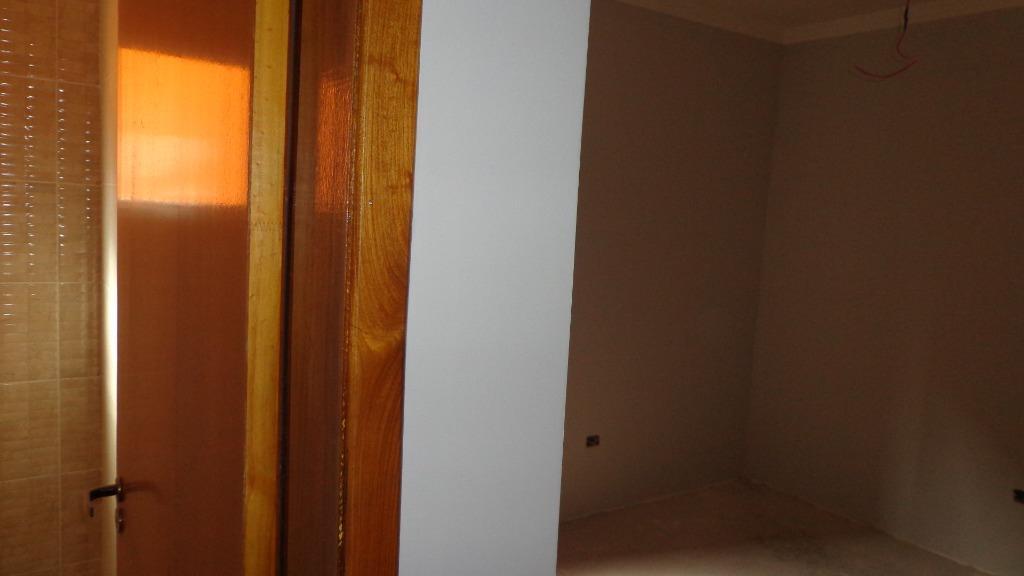 Casa 2 Dorm, Torres Tibagy, Guarulhos (CA0658) - Foto 18