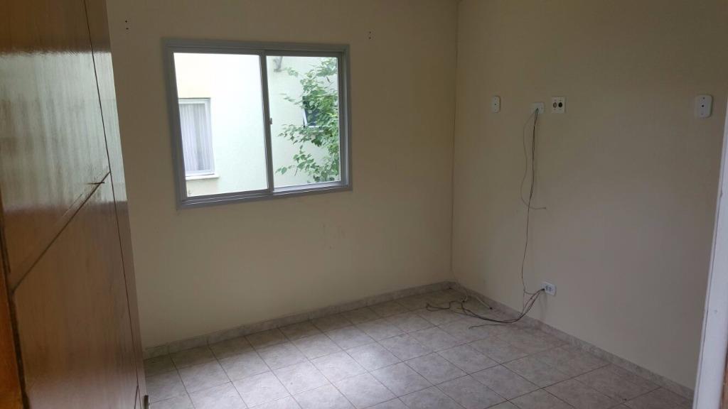 Casa 2 Dorm, Parque Flamengo, Guarulhos (CA0688) - Foto 7