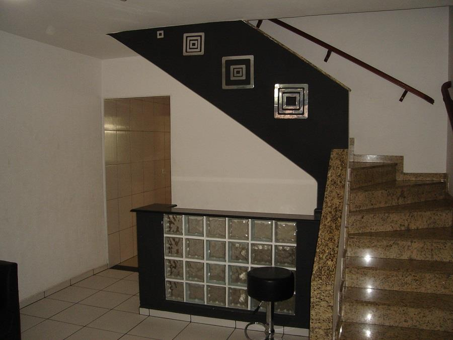 Casa 2 Dorm, Macedo, Guarulhos (SO1183) - Foto 3