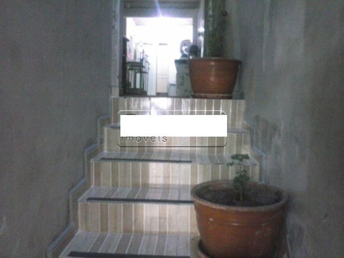 Casa 4 Dorm, Jardim Rosa de Franca, Guarulhos (SO1244) - Foto 5