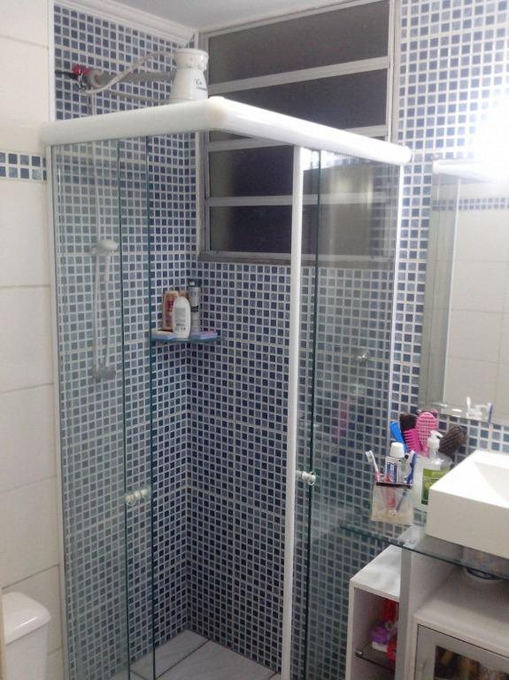 Imobiliária Compare - Apto 2 Dorm, Bonsucesso - Foto 10