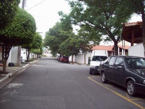 Apto 2 Dorm, Cocaia, Guarulhos (AP3216) - Foto 19