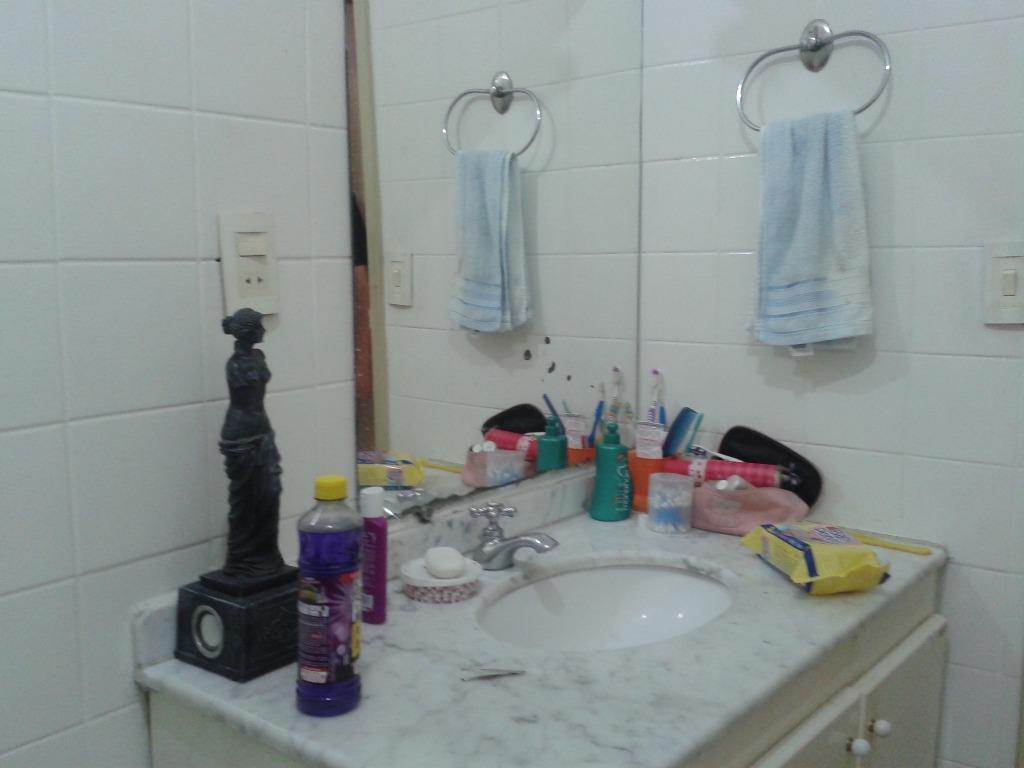 Apto 2 Dorm, Centro, Guarulhos (AP2997) - Foto 14