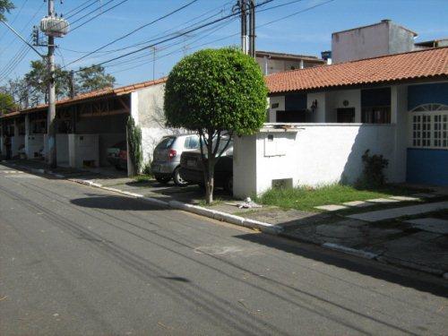 Apto 2 Dorm, Cocaia, Guarulhos (AP3216) - Foto 8