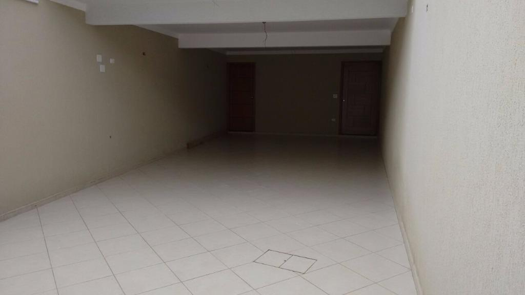 Casa 3 Dorm, Jardim Santa Clara, Guarulhos (SO1201) - Foto 6