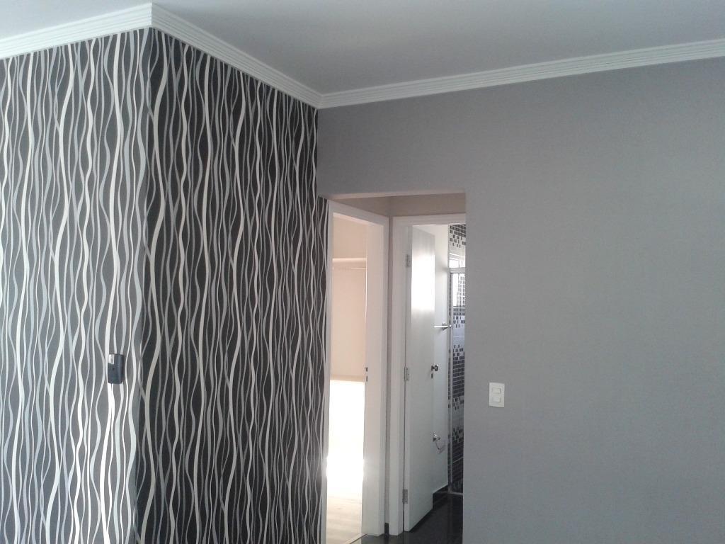 Imobiliária Compare - Apto 2 Dorm, Vila Augusta - Foto 10