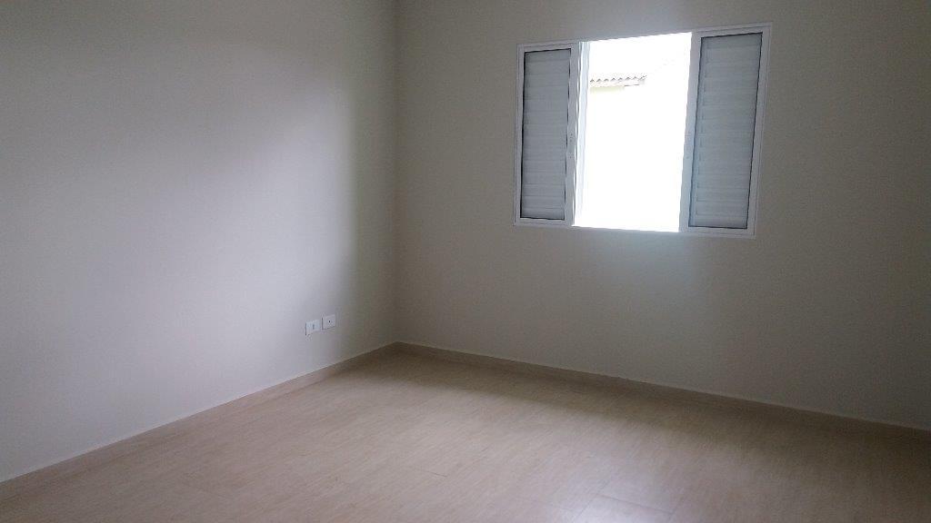 Casa 3 Dorm, Vila Flórida, Guarulhos (SO1271) - Foto 8