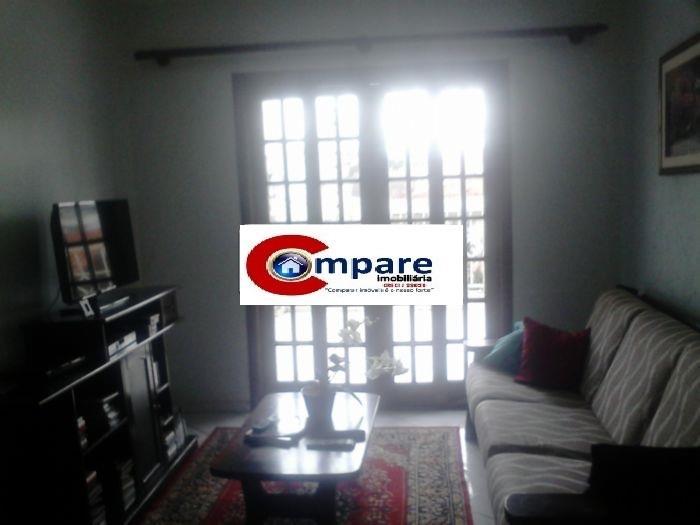Imobiliária Compare - Casa 3 Dorm, Vila Rosália - Foto 4