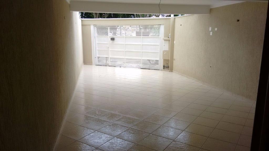 Casa 3 Dorm, Jardim Santa Clara, Guarulhos (SO1201) - Foto 11