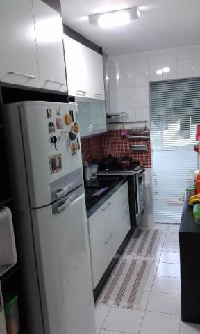 Apto 2 Dorm, Vila Rosália, Guarulhos (AP2967) - Foto 12