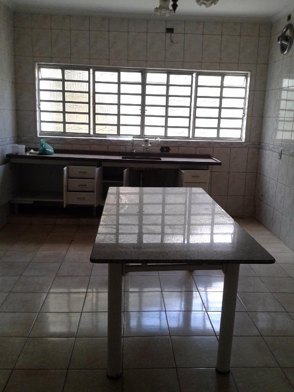 Casa 3 Dorm, Vila Tijuco, Guarulhos (SO1202) - Foto 5