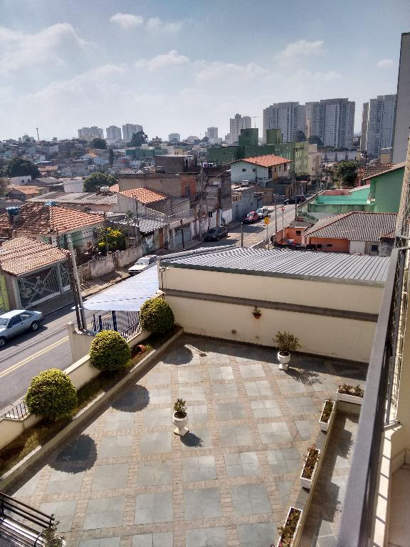 Apto 3 Dorm, Gopoúva, Guarulhos (AP3442) - Foto 18