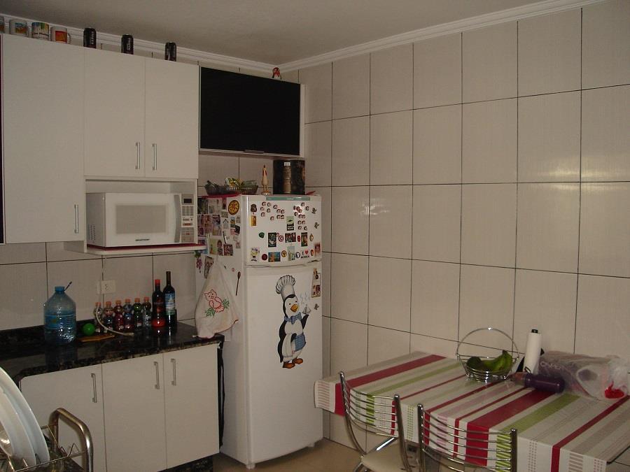 Casa 2 Dorm, Macedo, Guarulhos (SO1183) - Foto 7