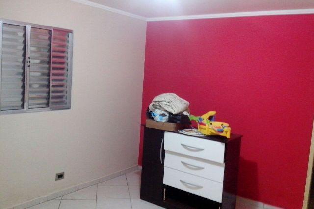 Casa 3 Dorm, Jardim Maria Dirce, Guarulhos (CA0629) - Foto 9