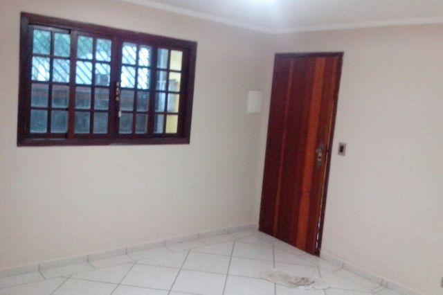 Casa 3 Dorm, Jardim Maria Dirce, Guarulhos (CA0629) - Foto 10