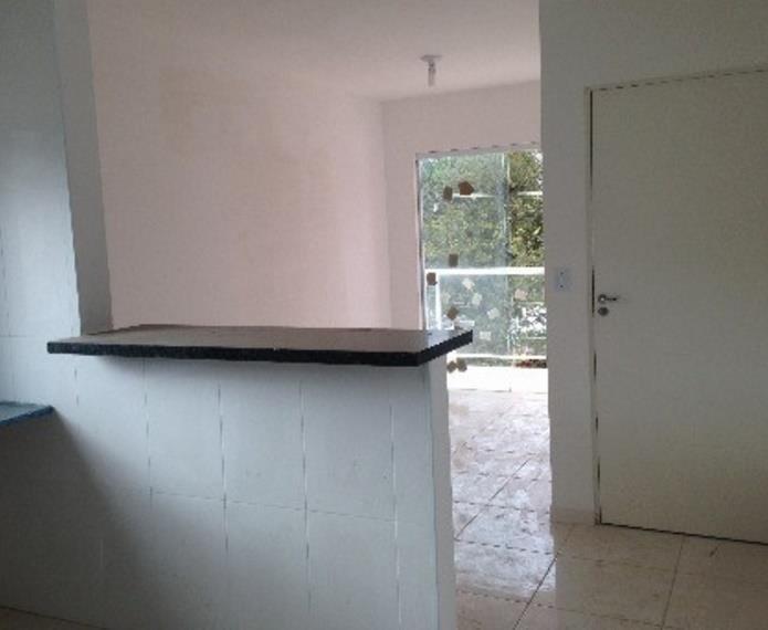 Casa 2 Dorm, Parque das Nações, Guarulhos (CA0649) - Foto 10
