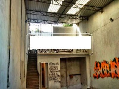 Sala, Parque Primavera, Guarulhos (SL0040) - Foto 3