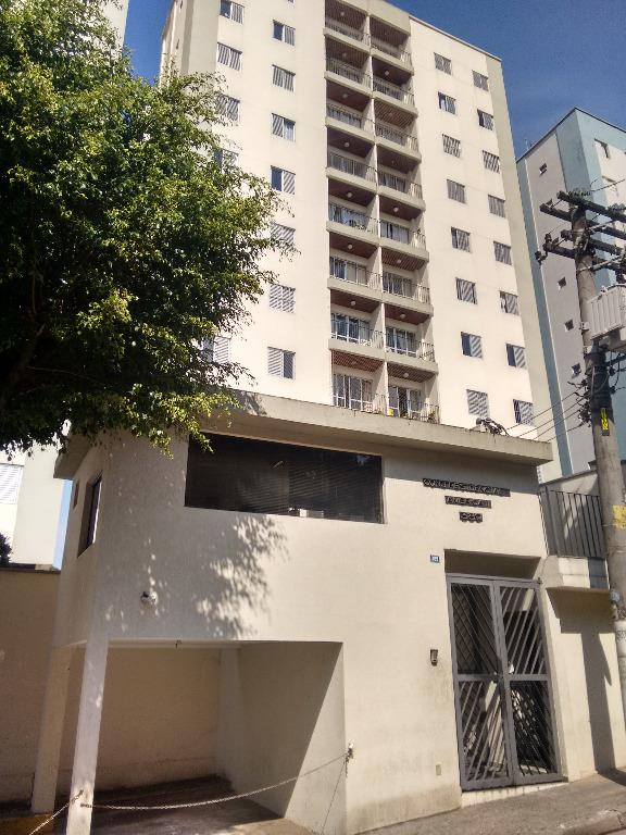 Apto 3 Dorm, Gopoúva, Guarulhos (AP3442)