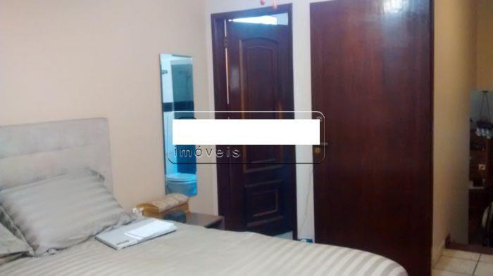 Casa 3 Dorm, Cidade Brasil, Guarulhos (SO1203) - Foto 5