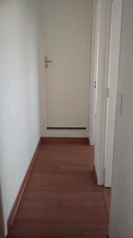 Casa 2 Dorm, Vila Torres Galvão, Paulista (SO1209) - Foto 10