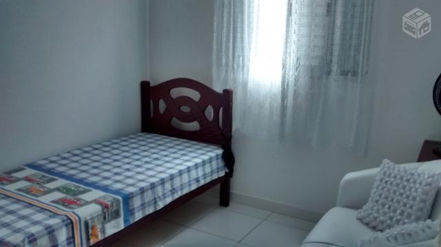Casa 2 Dorm, Conjunto Inocoop-bonsucesso, Guarulhos (SO1141) - Foto 6