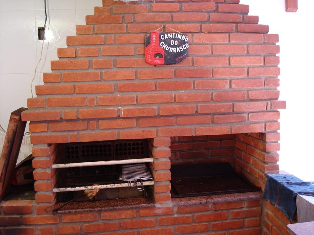 Casa 3 Dorm, Jardim Tremembé, São Paulo (SO1276) - Foto 18
