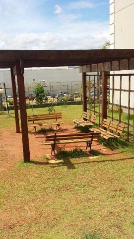 Imobiliária Compare - Apto 2 Dorm, Guarulhos - Foto 18