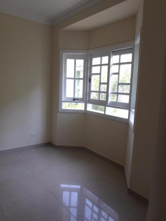 Casa 3 Dorm, Vila Milton, Guarulhos (CA0720) - Foto 3