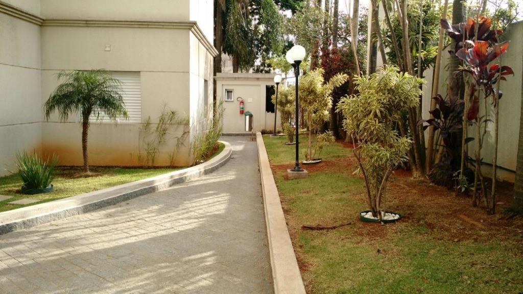 Apto 3 Dorm, Gopoúva, Guarulhos (AP3594) - Foto 9