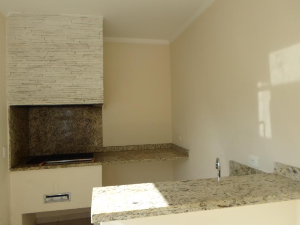 Imobiliária Compare - Casa 3 Dorm, Vila Milton - Foto 8
