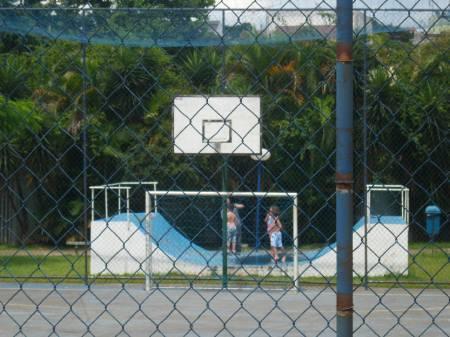 Apto 2 Dorm, Cocaia, Guarulhos (AP3216) - Foto 5