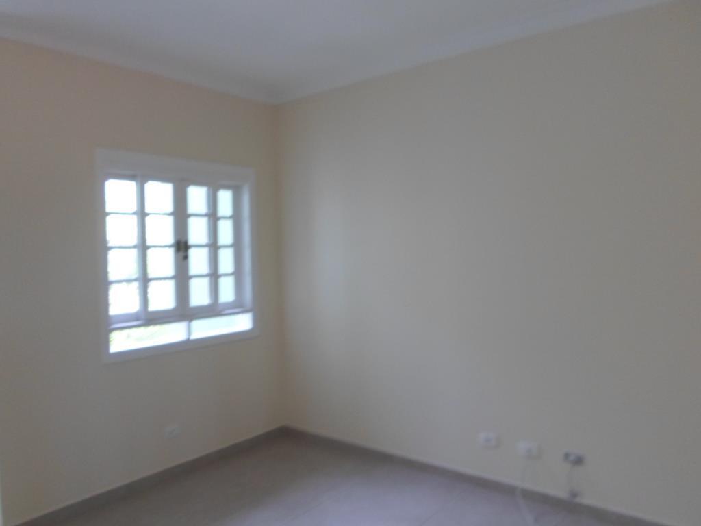 Imobiliária Compare - Casa 3 Dorm, Vila Milton - Foto 4